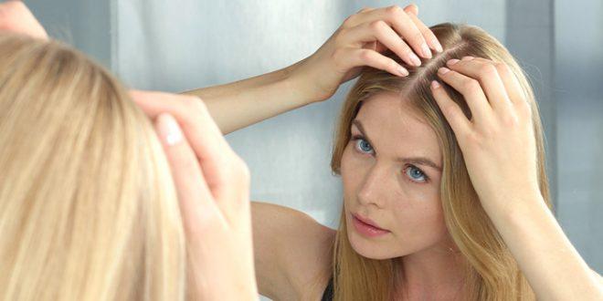 چگونه شامپوی مناسب برای موهایمان را پیدا کنیم؟